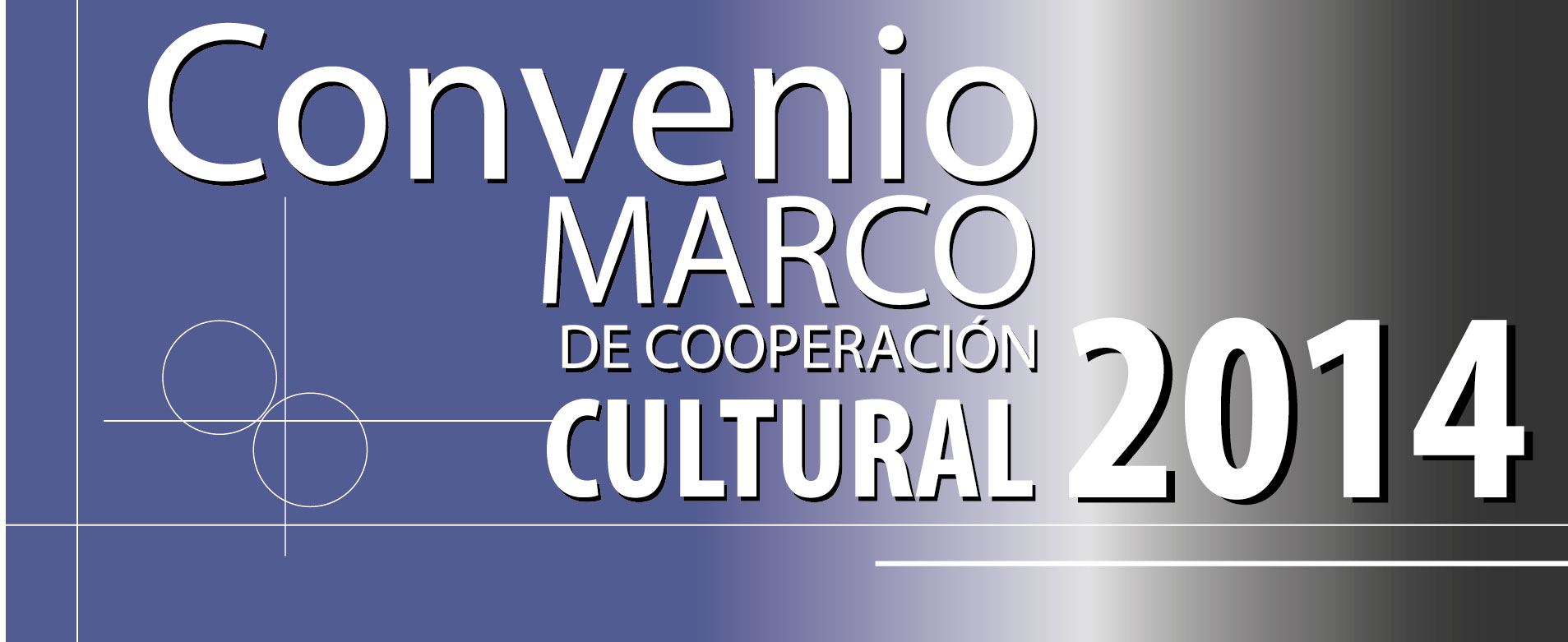 Convenio_Cultural